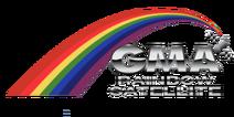 GMA Rainbow Satellite (1992)