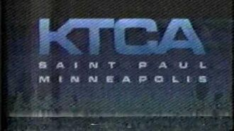 KTCA Staff Roll (Partial)