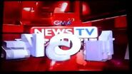 GMA News TV- Sign Off -SEPT-23-2017--