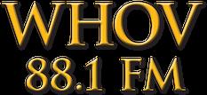 WHOV-FM 2014