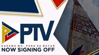 PTV 4 Signing Off-0