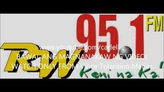 DWRW-FM 95
