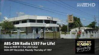 DYLS-FM 97