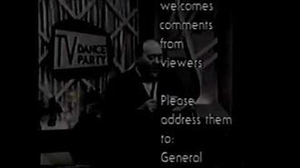 WCPO-TV sign off