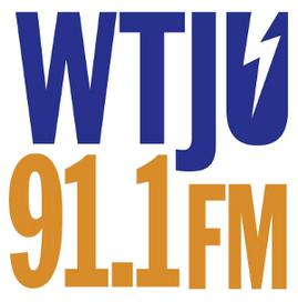 WTJU-FM 2014