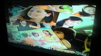 GMA 7 sign on (Thu, Feb26 4,28)