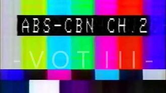 ABS-CBN Sign On - February 11, 1998-1