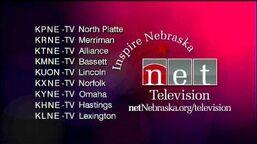 KYNE 26, Omaha, NE, Network Sign On, 6 am, February 15, 2015