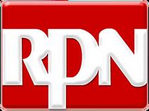 RPN 9 (2003)