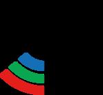 RPN-9 Logo (1980)