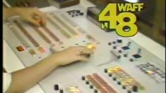 48 Throwback- 1979 sign-off