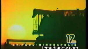 KTCI sign off 1984