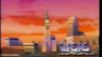 WOIO Ch 19 Cleveland Sign-on