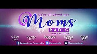DXSS - Mom's Radio 97
