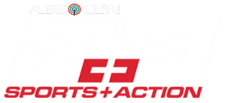 ABS-CBN S+A (Sports and Action)