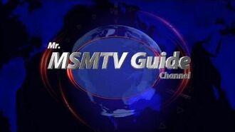 KNXV TV 15 Phoenix station id Sign-Off