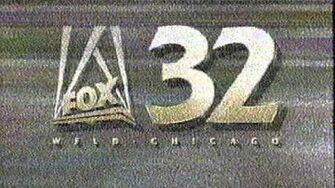 WFLD 32 Sign-Off 06 08 89