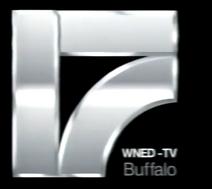 WNED-TVSignoffvariant