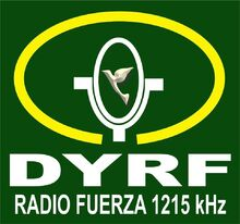 DYRF-1215-radio-fuerza-cebu