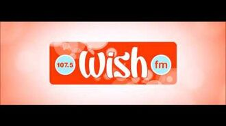Wish FM 107