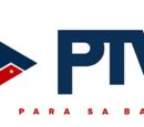 PTV 4 Manila Sign On and Sign Off