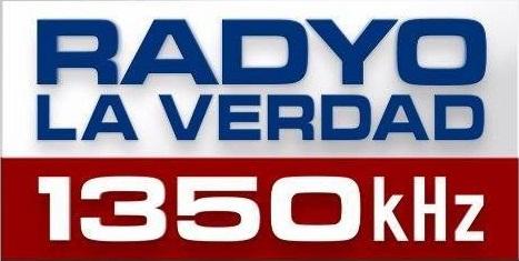 File:DWUN-AM Radyo La Verdad 1350 kHz (2017).jpg