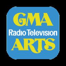GMA Radio-Television Arts (1979)