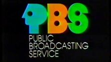 1977 WYES Channel 12 New Orleans Signoff - National Anthem