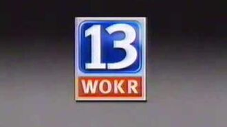 Final sign-off of WOKR Rochester (January 10, 2005)