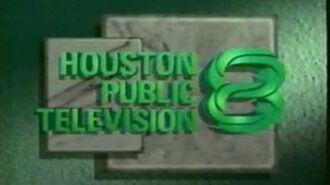 KUHT PBS SIGN-OFF 03-05-1985