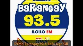 Barangay 93