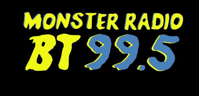 File:Monster Radio BT99.5 Davao.png