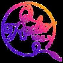Q Radio 105.1 FM