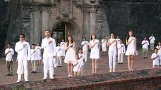 ABS-CBN's Lupang Hinirang-0