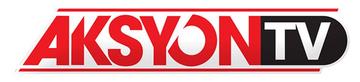 TV5 AksyonTV