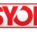 AksyonTV Sign On and Sign Off
