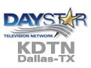 KDTN Daystar