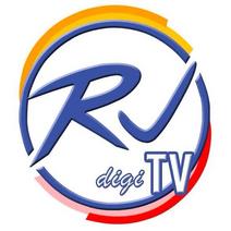 RJTV 29 Logo 2017