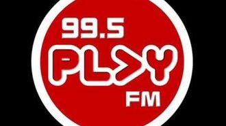 DWRT FM 99