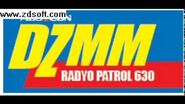 DZMM Teleradyo - Sign-Off