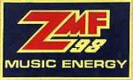 Zmf98
