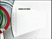 ABS-CBN Sign On Sign Off Background (2010-2016)