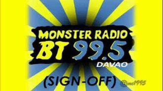 DXBT-FM 99