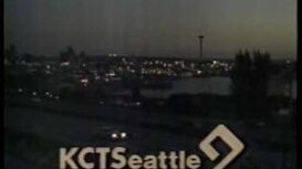 KCTS sign-off 1985
