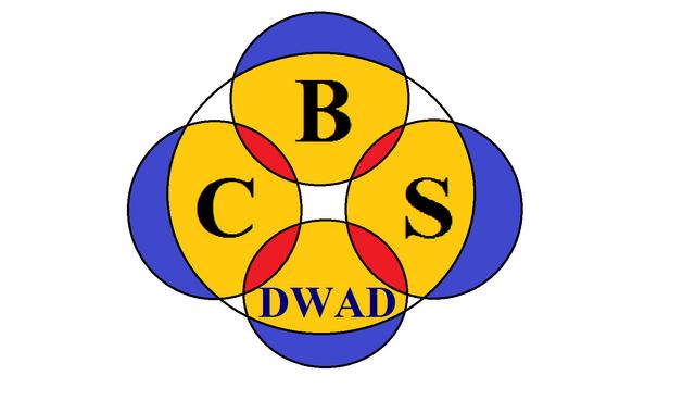 File:CBS DWAD.png