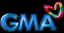 GMA 7 Logo 2011