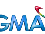 GMA 7 Manila Sign On and Sign Off