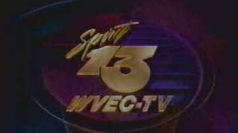 WVEC 1992 Signoff-0