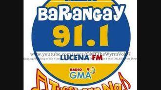 Barangay 91