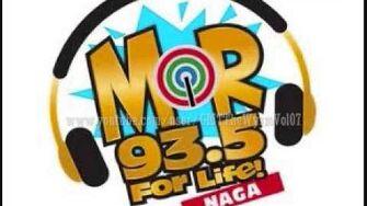 DWAC FM MOR 93